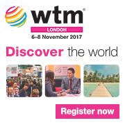 WTM 2017